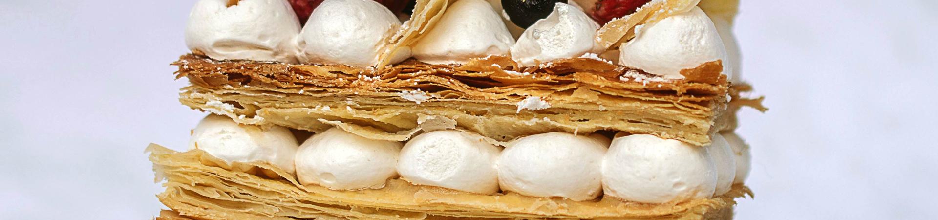 immagine_web_menu_dessert